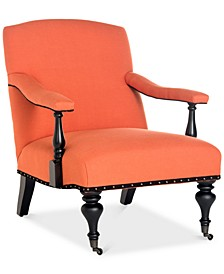 Ronne Armchair