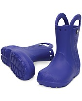 344b4b880 Kids Boots  Shop Kids Boots - Macy s