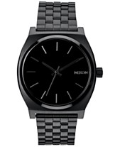 f1e0b7985819 nixon watches - Shop for and Buy nixon watches Online - Macy s