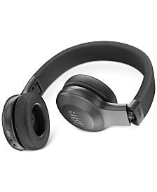 JBL Bluetooth Wireless Headphones