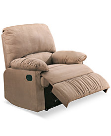 Marsten Recliner, Quick Ship