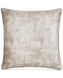 Hotel Collection Fresco European Sham, Created for Macy's