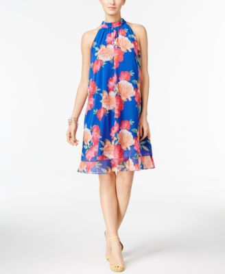 Halter Dress: Shop Halter Dress - Macy's