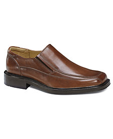 Dockers Men's Proposal Bike Toe Loafer