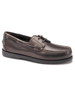 Men's Castaway Boat Shoe Men's Shoes