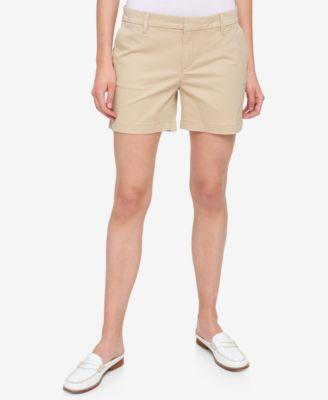 Dress Shorts For Women: Shop Dress Shorts For Women - Macy's