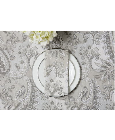 Waterford Taylor Placemat