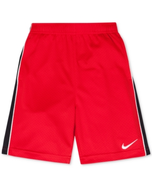 Nike Acceler 8 Shorts,...
