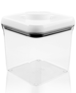 Oxo Storage Container,...