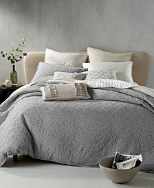 CLOSEOUT! Connections Bedding Collection, Created for Macy's