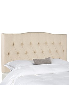 Jorie Queen Headboard