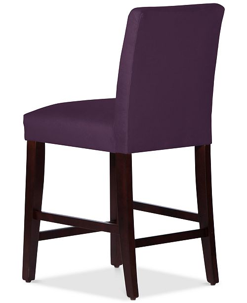 Skyline Preston Counter Stool 97927b8a04