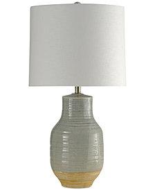 StyleCraft Prova Table Lamp