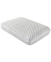 Pillows Down And Down Alternative Bed Pillows Macy S