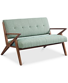 "Richmond 54"" Loveseat"