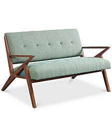 Richmond Loveseat, Quick Ship