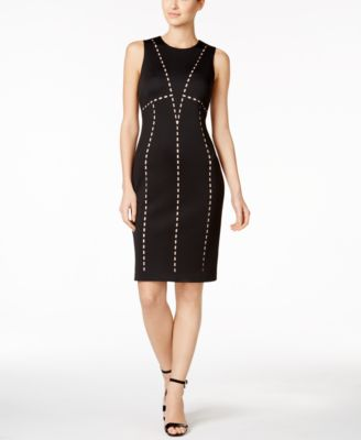 Calvin klein summer dresses