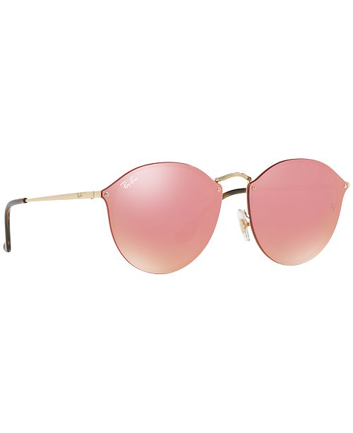 d7a723db82 ... Ray-Ban Sunglasses