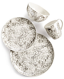 Lenox Pebble Cove Dinnerware Collection