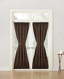 Lichtenberg No. 918 Montego Window Treatment Collection