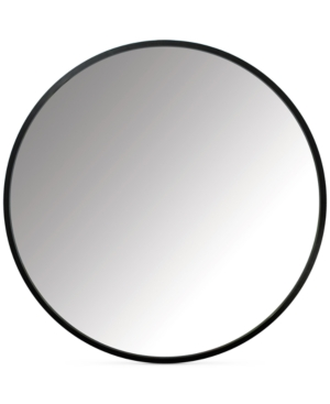 Umbra Hub Mirror @...