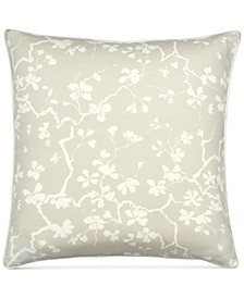 Anthea Cotton European Sham