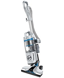 Hoover UH73301 REACT QuickLift Upright Vacuum