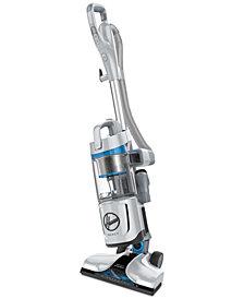 Hoover UH73301 REACT QuickLift Upright Vacuum