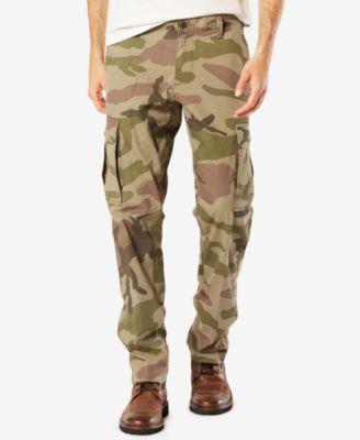 Cargo Pants For Men: Shop Cargo Pants For Men - Macy's