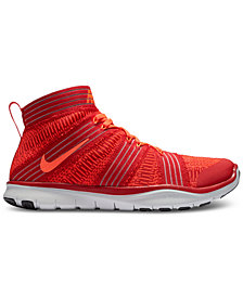 Nike Men's Free Train Instinct 2 Training Sneakers from Finish Line