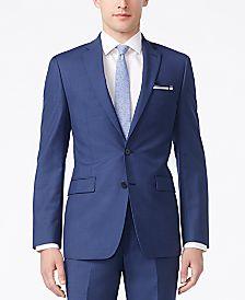 royal blue suit jacket mens - Shop for and Buy royal blue suit ...