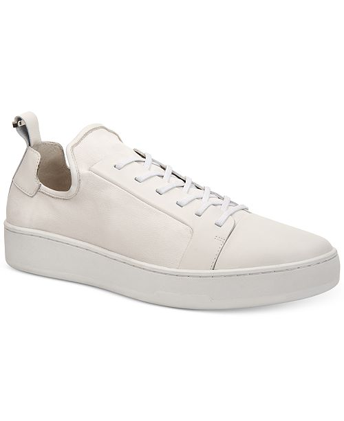 Calvin Klein Men's Nayland Sneakers