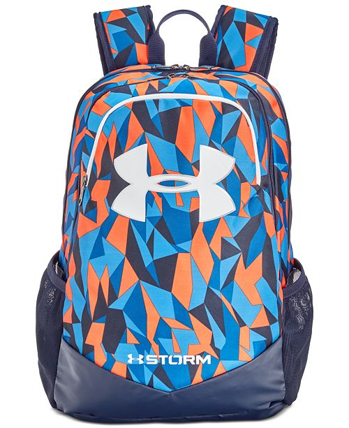 6eb41bf332 ... Under Armour Scrimmage Backpack