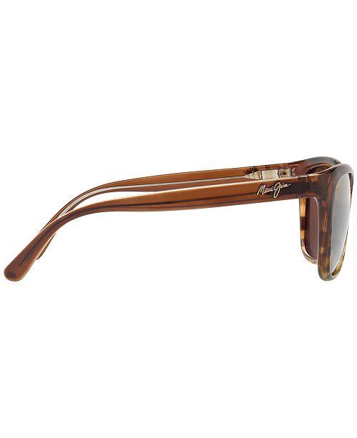 127214e15c8cc ... Maui Jim Polarized Starfish Sunglasses