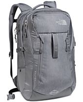 The North Face Men's Router Backpack