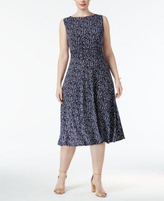 Jessica Howard Plus Size Dresses: Shop Jessica Howard Plus Size ...