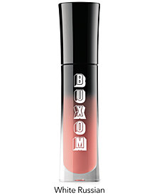 Buxom Cosmetics Wildly Whipped Soft Matte Lipcolor