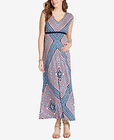 Jessica Simpson Maternity Clothes For The Stylish Mom - Macy\'s