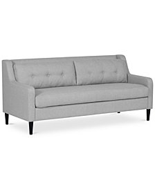 Darent Sofa, Quick Ship