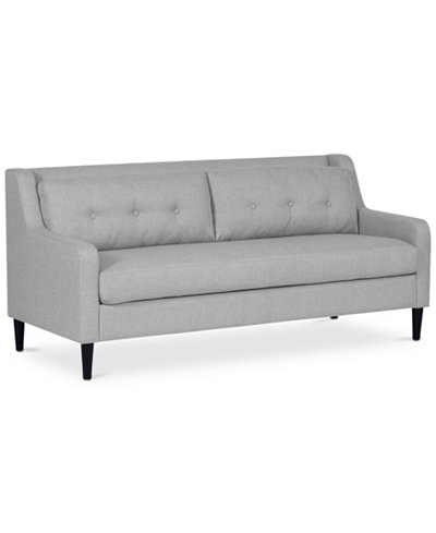 Darent Sofa, Quick Ship