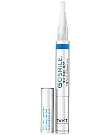 GoSMILE On The Go Teeth Whitening Pen