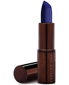 Fashion Fair Rhapsody Lipstick