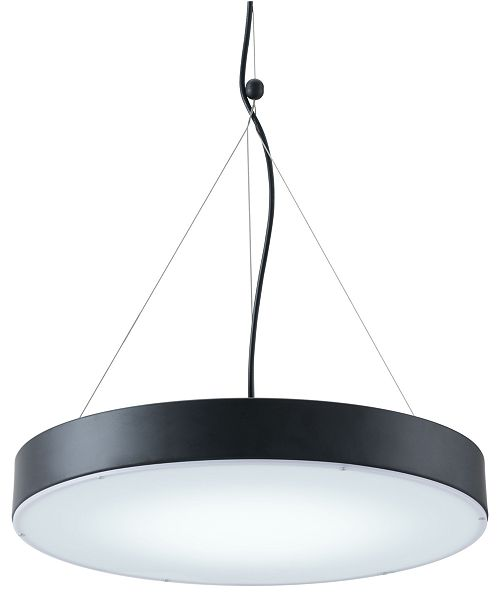 American Heritage Billiards Zuo Apricot Ceiling Lamp