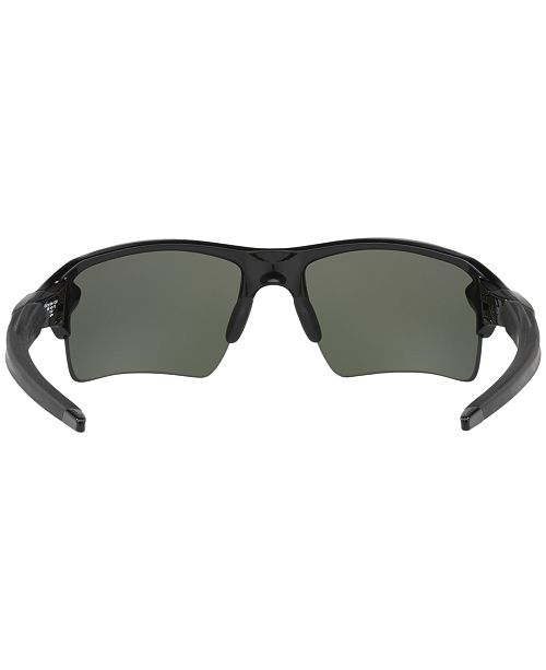39333f06b7 ... Oakley Polarized Flak 2.0 XL Prizm Sunglasses