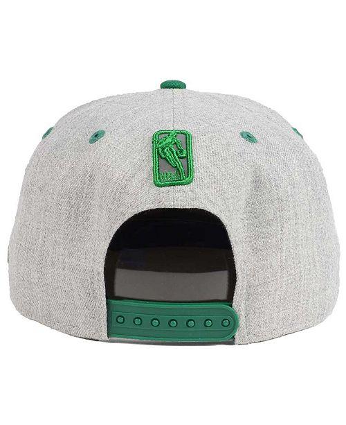 buy popular f8fbf b7f44 ... best price new era. boston celtics total reflective 9fifty snapback cap.  be the first