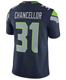new product 910d3 37a93 Seahawks Jersey - Macy's