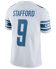 1f98eee4 Detroit Lions NFL Fan Shop: Jerseys Apparel, Hats & Gear - Macy's