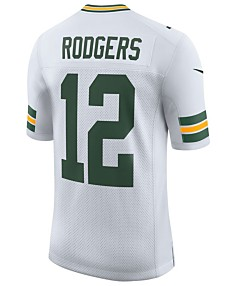 release date e67ac 16263 Green Bay Packers Shop: Jerseys, Hats, Shirts, Gear & More ...