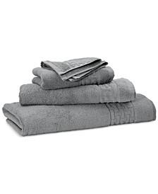 PRICE BREAK! Pierce Cotton Washcloth