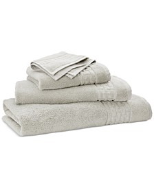PRICE BREAK! Pierce Cotton Tub Mat